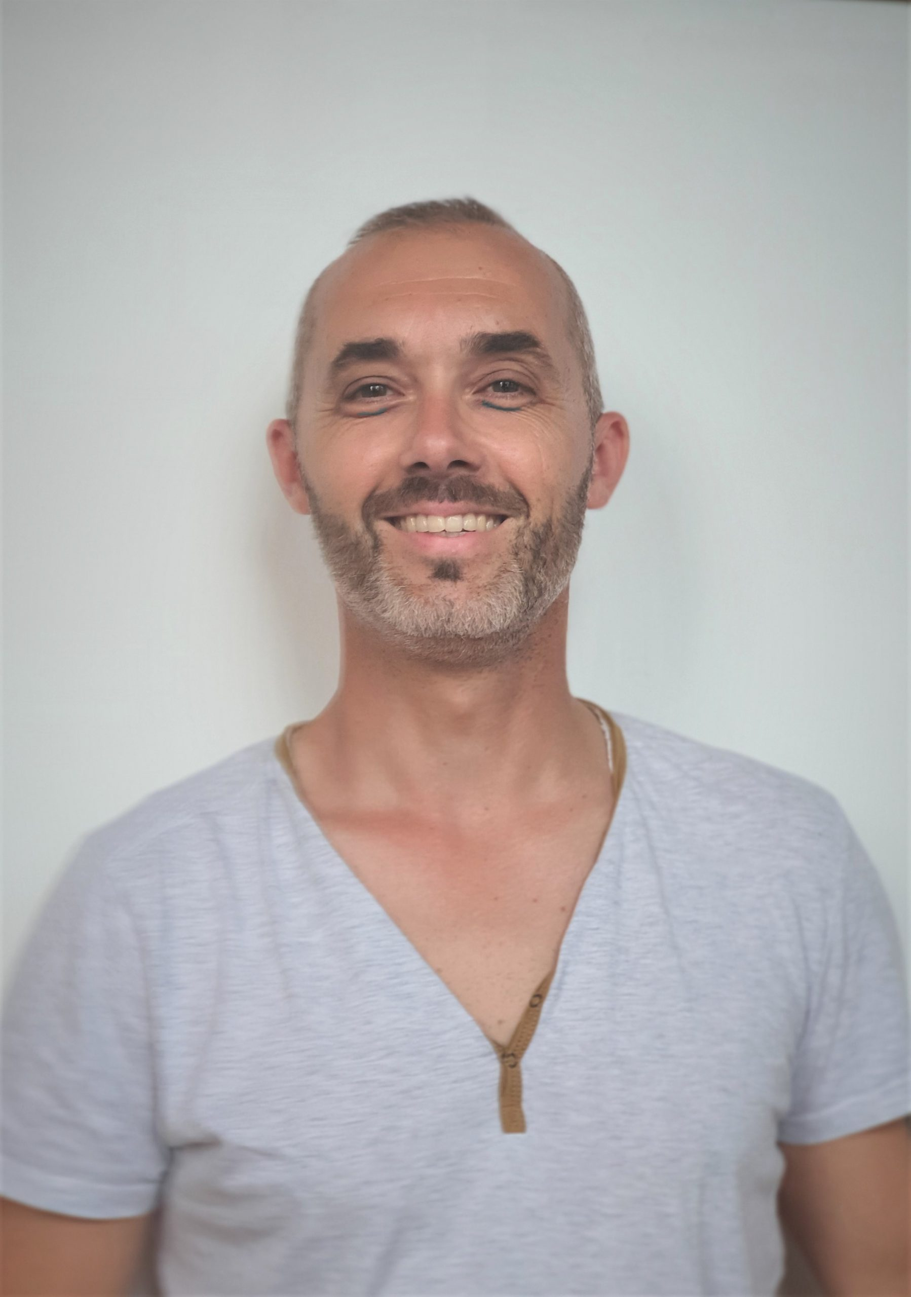 Appel - membre CA - SCIPION Sébastien