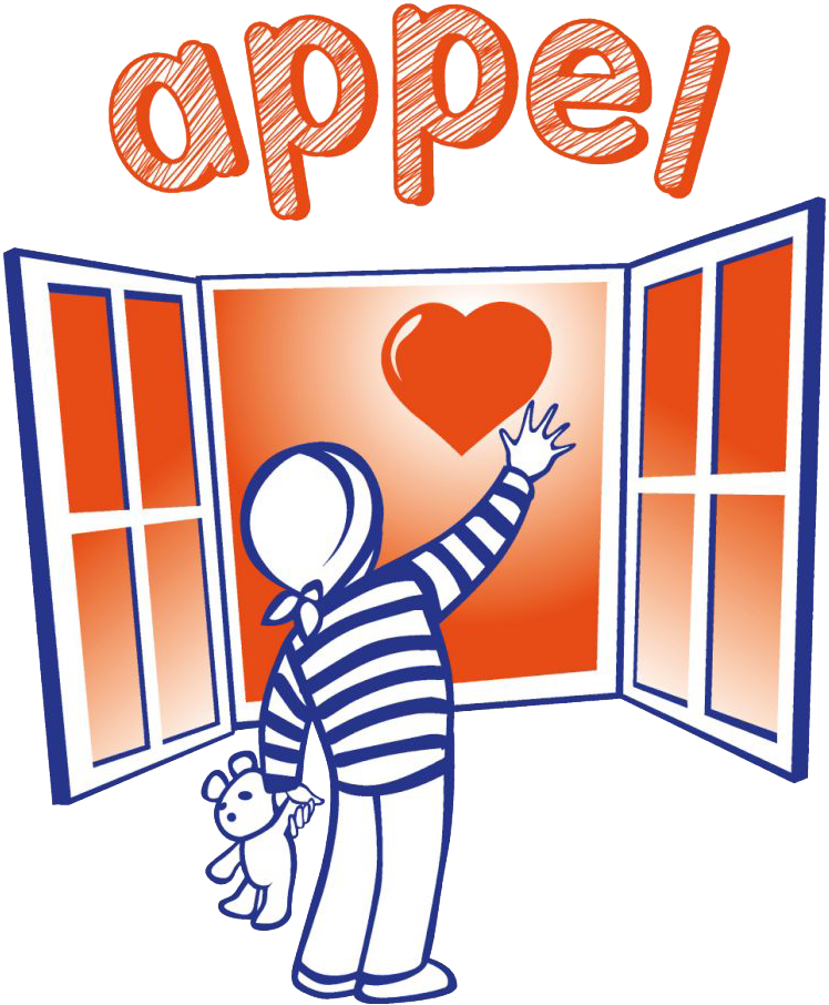 Logo-APPEL-detoure v2